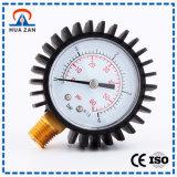 Indicateur de pression intégré fait sur commande divers de basse pression d'indicateur de pression