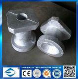 Aluminiumlegierung-Sand-Gussteil
