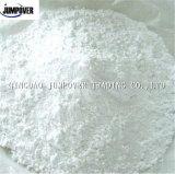 Feines chemisches materielles Ammonium-Polyphosphat