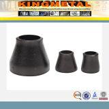 Bw SA234 van Dn100X625 Sch40 Wp11 Concentrisch Reductiemiddel
