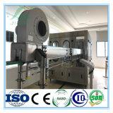 Máquina de rellenar de la unidad normal in-1 de la presión 3 de los fabricantes de Shangai