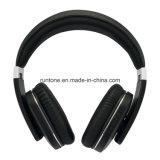헤드폰 에 귀 Apt X 헤드폰을 취소하는 액티브한 소음
