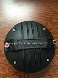 Fahrer HF-De800, Komprimierung-Fahrer, 75mm Sprachring-Durchmesser, Berufslautsprecher