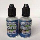 米国E Jucieとして優れた品質のベストセラーEの液体
