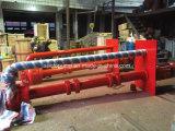 Yw Serien-vertikale versenkbare Abwasser-Pumpe für schmutziges Abwasser