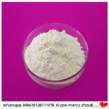 L-Arginina aditiva Nutritious CAS 74-79-3 da classe farmacêutica