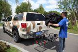 2017 установите легк перевозчик грузов