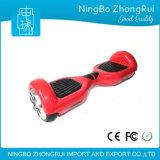 高品質の電気スクーターの自己のバランスをとるスクーター2の車輪のバランスのスクーター