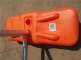 4687-2007 오스트레일리아 최신 판매 임시 검술 위원회로