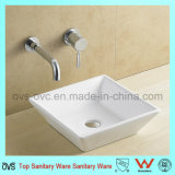 Hot Sale Australia Bathroom Hand Wash Basin