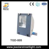 L'alta qualità muore l'indicatore luminoso di inondazione della fusion d'alluminio 100W LED