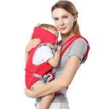 Polyester-Baby-Riemen-Baby-Sorgfalt-Produkt-Baby-Träger-Verpackung