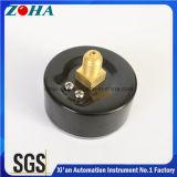 Fabricante del calibrador de presión para todas las clases de instrumentos de la presión