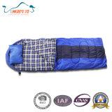 2017熱されたキャンプの屋外の寝袋
