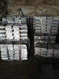 Lme ha registrato il lingotto speciale 99.995% dello zinco di Shg della qualità superiore