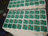 Best Sale Offset Silk Screen Printing Press