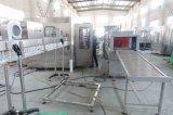 De volledige Gebottelde het Vullen van het Water Bottelende Apparatuur van de Machines van de Verpakking