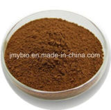 Фабрика сразу поставляет 5:1 выдержки Antidysenterica Holarrhena 100% естественное