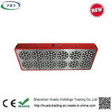 180 * 3W Apollo 12 LED Grow Light para jardinagem interior