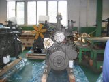 De Dieselmotor van Mwm Tbd226b-3/4/6 van Deutz voor Marine, Vrachtwagen, de Reeks van de Generator, Landbouw, Bus