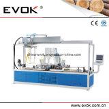 新しいデザイン高周波暖房の純木フレームの角継手機械(TC-868A)