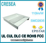 cUL Dlc СИД Troffer светлое 2*2 20W 32W UL для того чтобы заменить 50W 100-277VAC