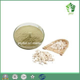 노화 방지 순수한 자연적인 Poria 코코야자 루트 추출 30% 다당류 분말