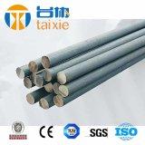 Rod de aço para a barra de aço de liga do material de construção (1035, 1039, 1030, 1015, 1020, 1025, 1045)