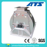 販売法のハンマー・ミルの/Crusher機械/Grinding機械/Crushing熱い機械