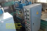 50 het RubberVulcaniseerapparaat van de ton, de RubberPers van het Vulcaniseerapparaat