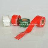 Собственн-Сплавляя резиновый лента для непредвиденный колцеобразных уплотнений & уплотнений