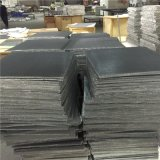 Favo di alluminio per la parete divisoria di alluminio di alluminio del pannello a sandwich (HR294)