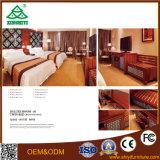Meubilair van het Hotel van de Slaapkamer van het Meubilair van de Reeksen van de Slaapkamer van het geheugen het Moderne en Mooie