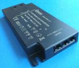 세륨과 RoHS와 가구 사용을%s 6W LED 변압기