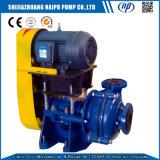 Abwasser-Klärschlamm-Pumpe der Gummizwischenlage-1.5/1b-Ah für Verkauf