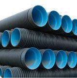 PE of pp Carbon Black Colour Masterbatch Manufacture voor Plastics