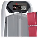 Equipo de la aptitud/extensión asentada equipo de Tricpes de la gimnasia (M5-1011)