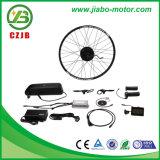 Kit eléctrico de la conversión de la bici de Czjb Jb-92c 36V 350W
