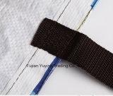 Мешок ручки ткани PP с подгонянным печатание (YYNWB067)