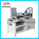 Impresora automática de la pantalla de la alta calidad para el alumbrador disponible