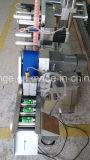 1-5ml 작은 병 수평한 레테르를 붙이는 기계