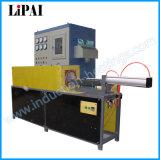 Печь топления индукции для процесса вковки металла