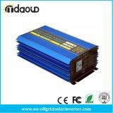 純粋な正弦波インバーター1500W DC-AC 12V/24V-110V/220V