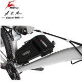 """26 """" bici de montaña eléctrica del marco 36V de la aleación de aluminio (JSL035X)"""