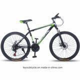 Bike горы углерода горячего сбывания взрослый (MTB-26)
