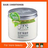 Crème de traitement des cheveux
