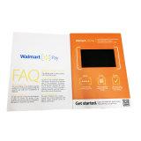 Preiswerter Papiereinbander Verpackungs-Kasten-Papiergroßhandelskasten für Elektronik