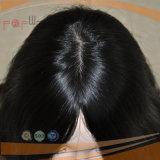 Типа способа качества человеческих волос парики 100% самого лучшего курчавого супер длинние еврейские Kosher