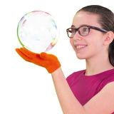De magische Stuiterende Uitrusting van de Activiteit van Bellen jongleert met Bellen met Handschoen