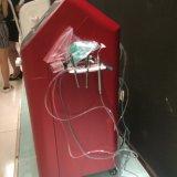 3D Huid die van de Zuurstof de Machine van de Schoonheid witten